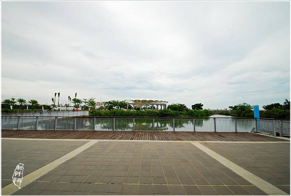 路過大鵬灣6.jpg