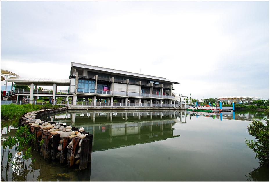 路過大鵬灣8.jpg