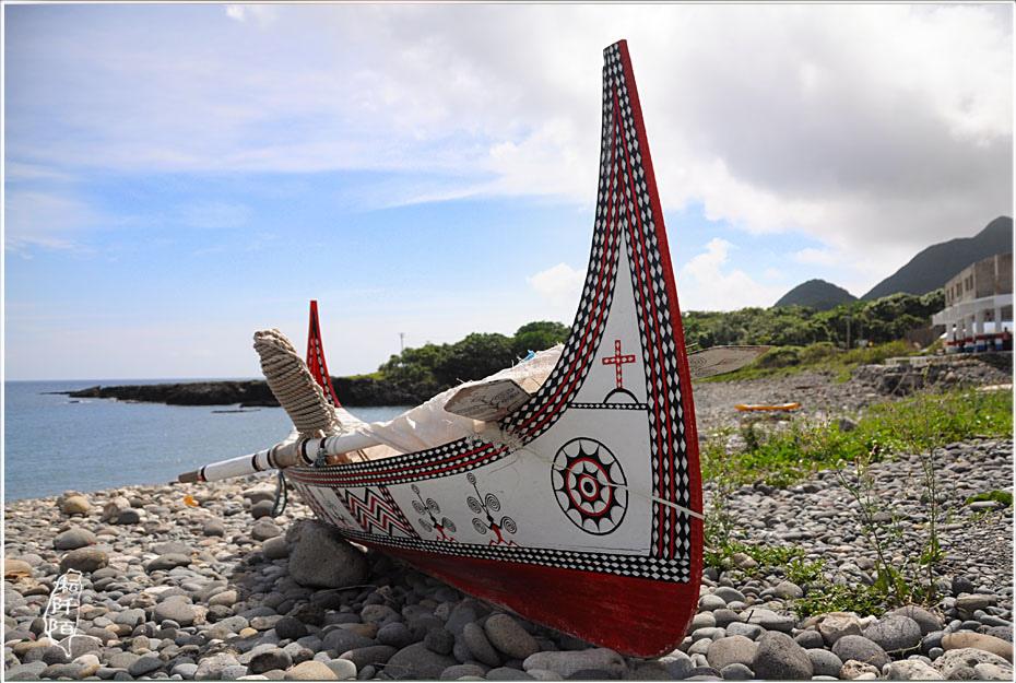蘭嶼拼板舟2.jpg