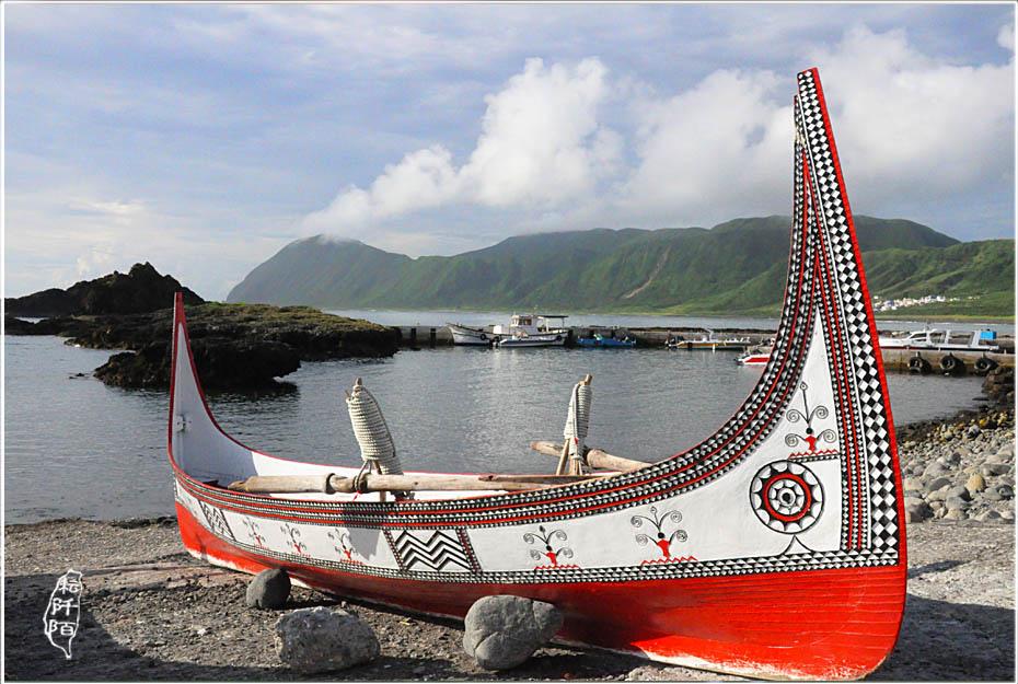 蘭嶼拼板舟3.jpg