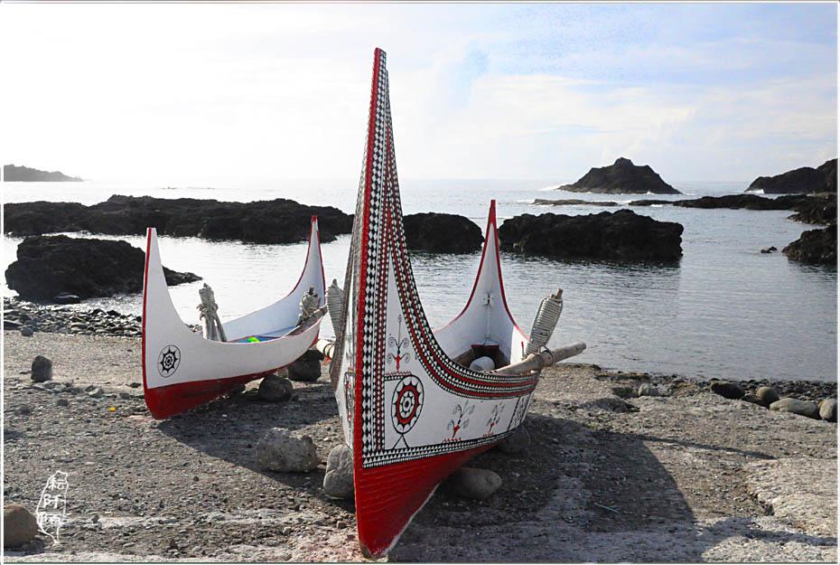 蘭嶼拼板舟4.jpg