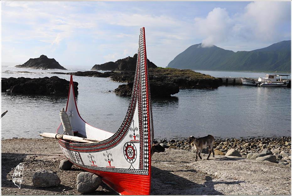 蘭嶼拼板舟5.jpg