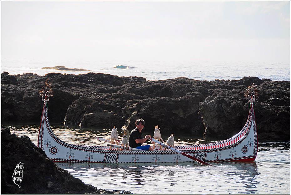 蘭嶼拼板舟6.jpg