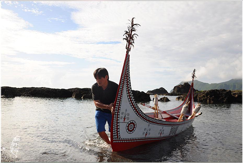 蘭嶼拼板舟7.jpg