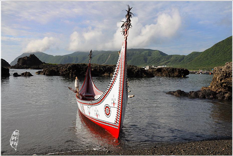 蘭嶼拼板舟8.jpg