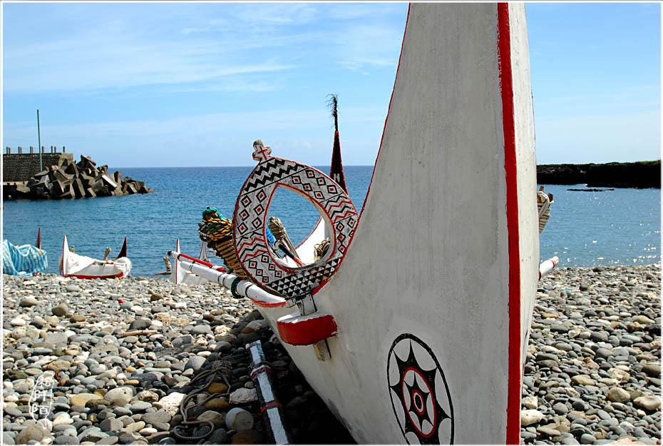 蘭嶼拼板舟9.jpg