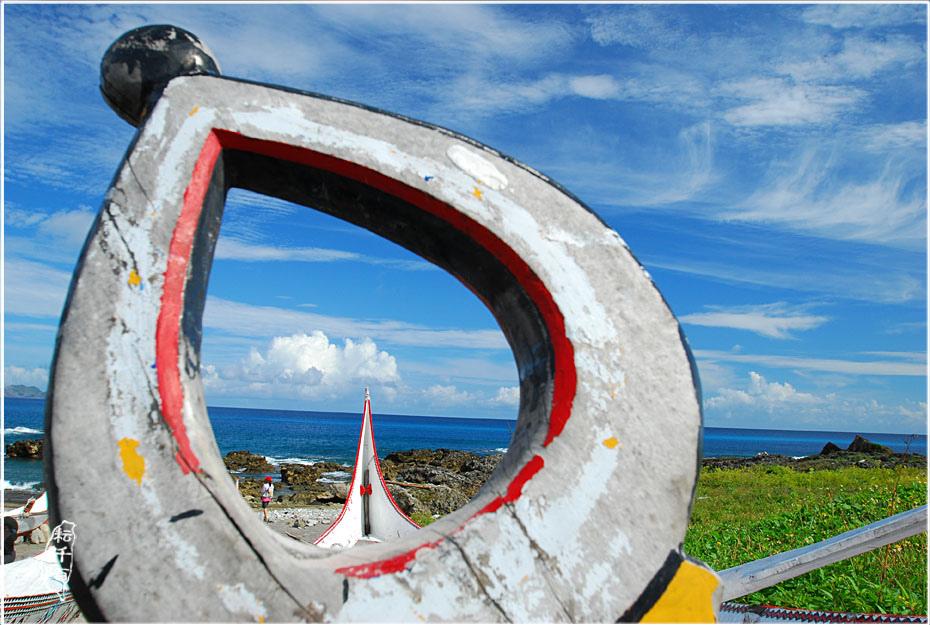 蘭嶼拼板舟11.jpg