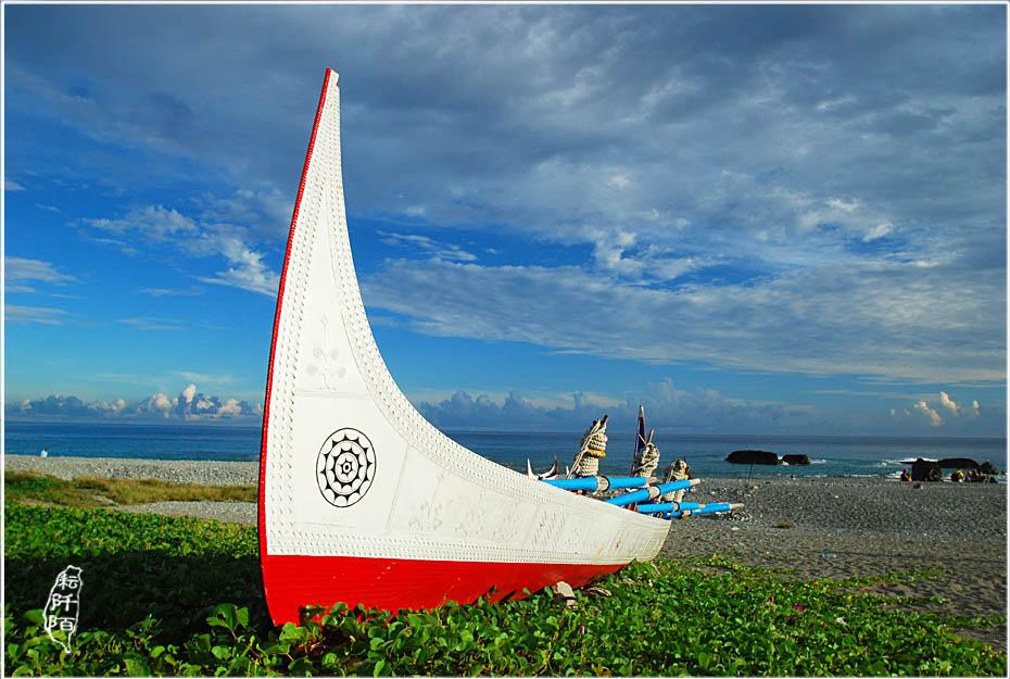 蘭嶼拼板舟13.jpg