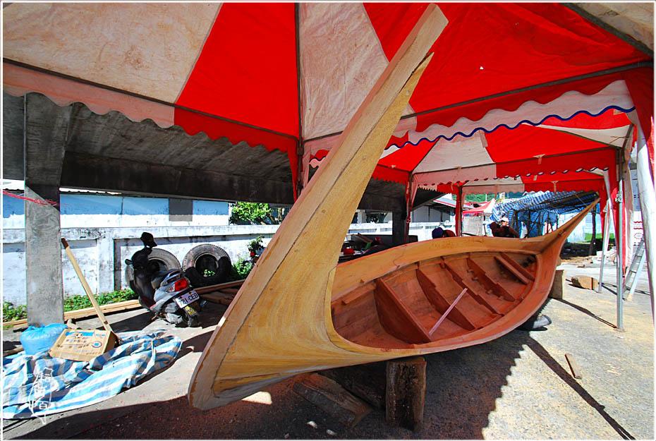 蘭嶼拼板舟14.jpg