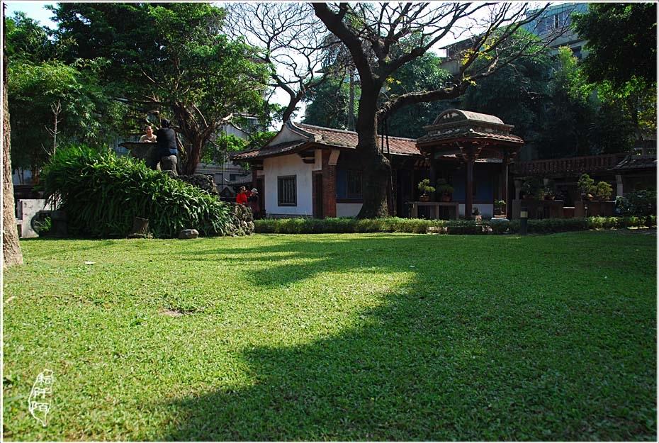 林家花園2.jpg