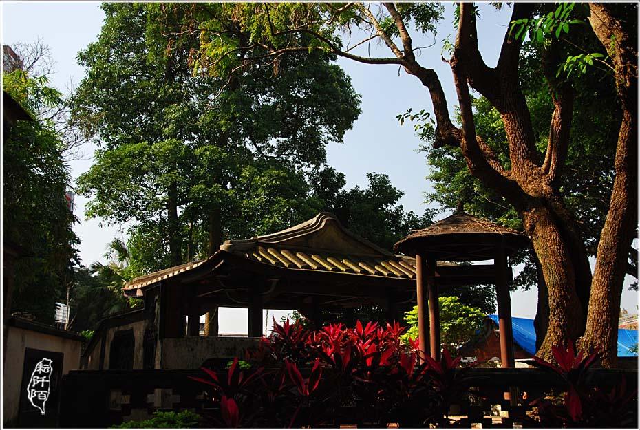 林家花園4.jpg