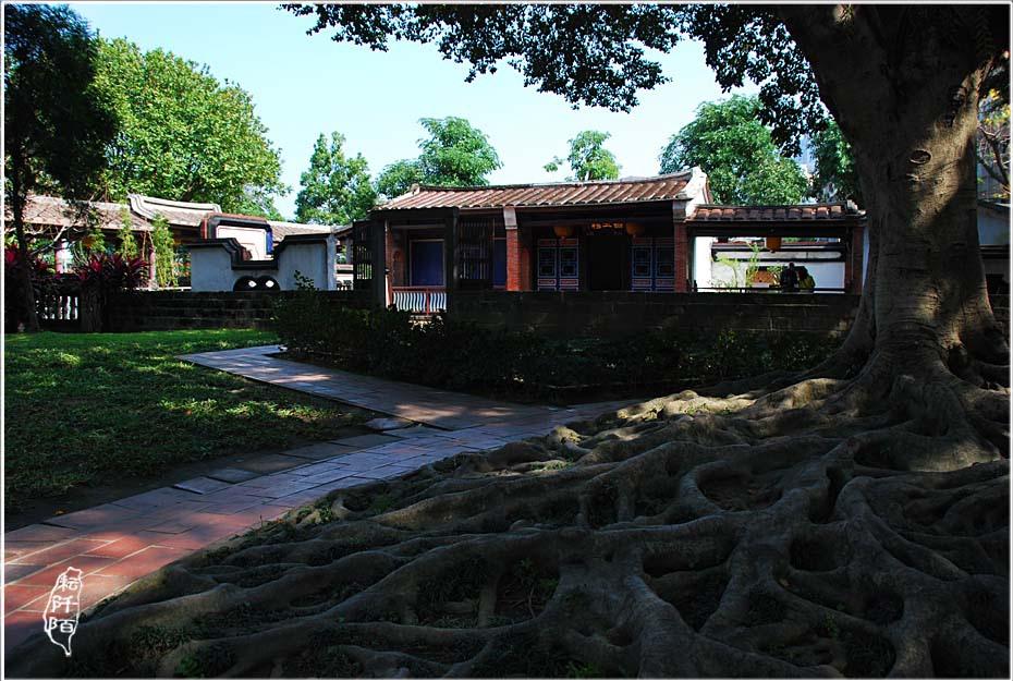 林家花園7.jpg
