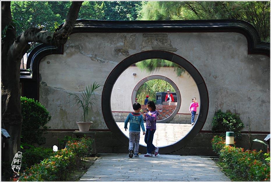 林家花園9.jpg