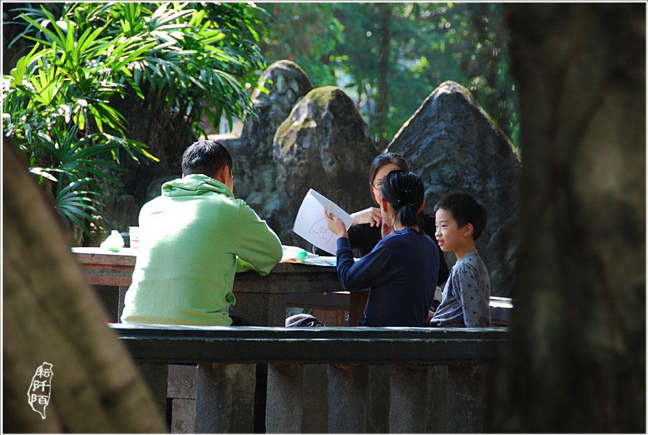 林家花園11.jpg