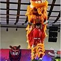 高樁獅藝9.jpg