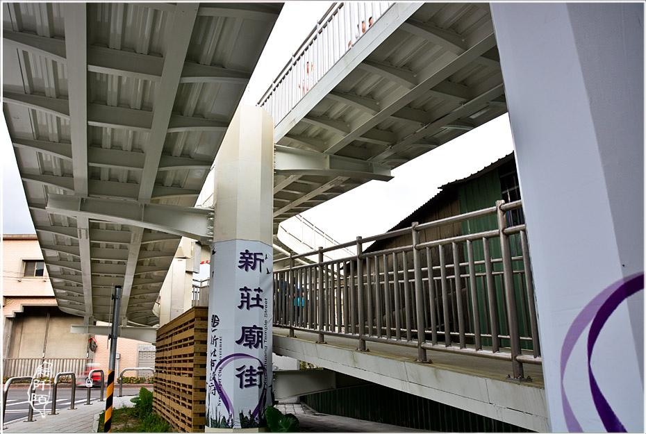 新莊新月橋1.jpg