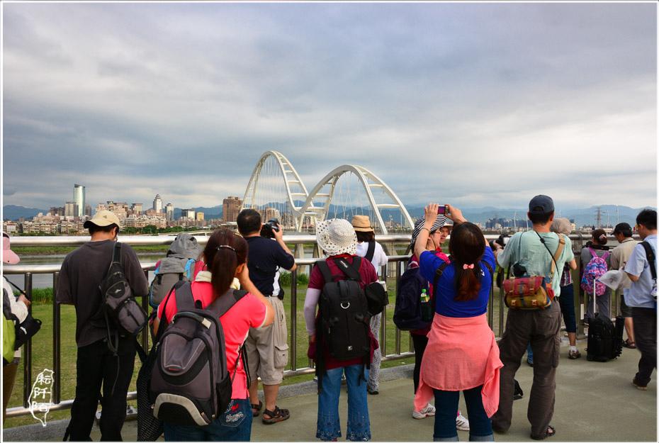 新莊新月橋3.jpg