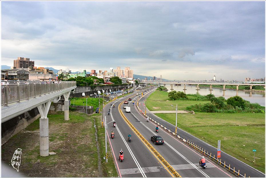 新莊新月橋8.jpg