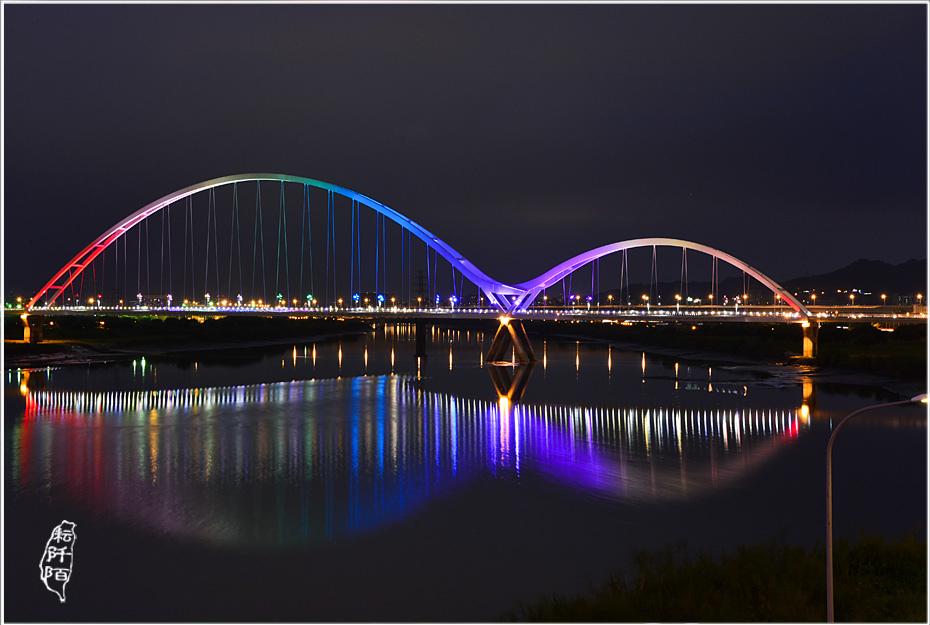 新莊新月橋10.jpg