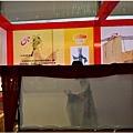 台北燈會白天14.jpg
