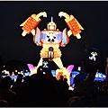 台北燈會夜間4.jpg