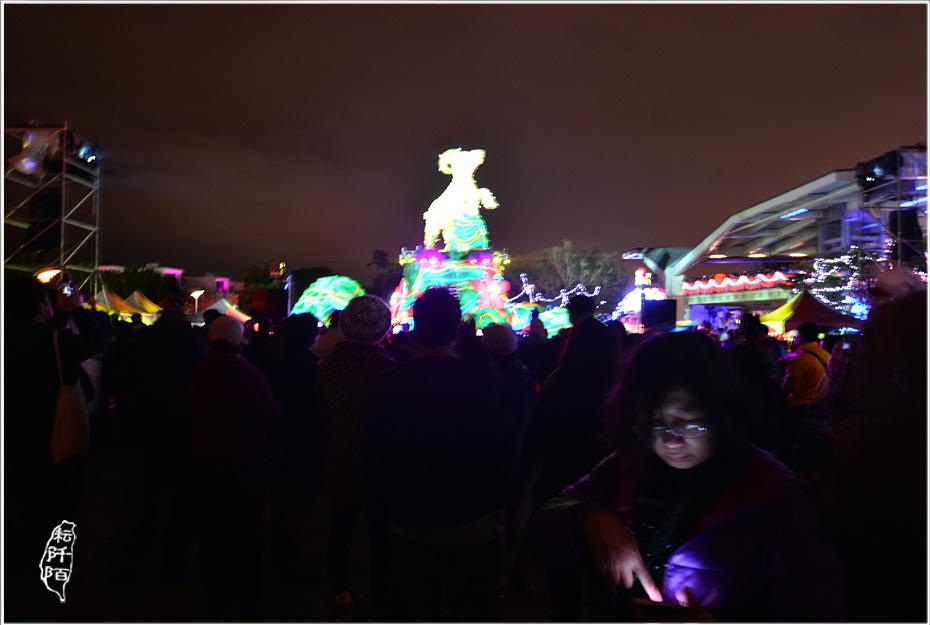 台北燈會夜間5.jpg