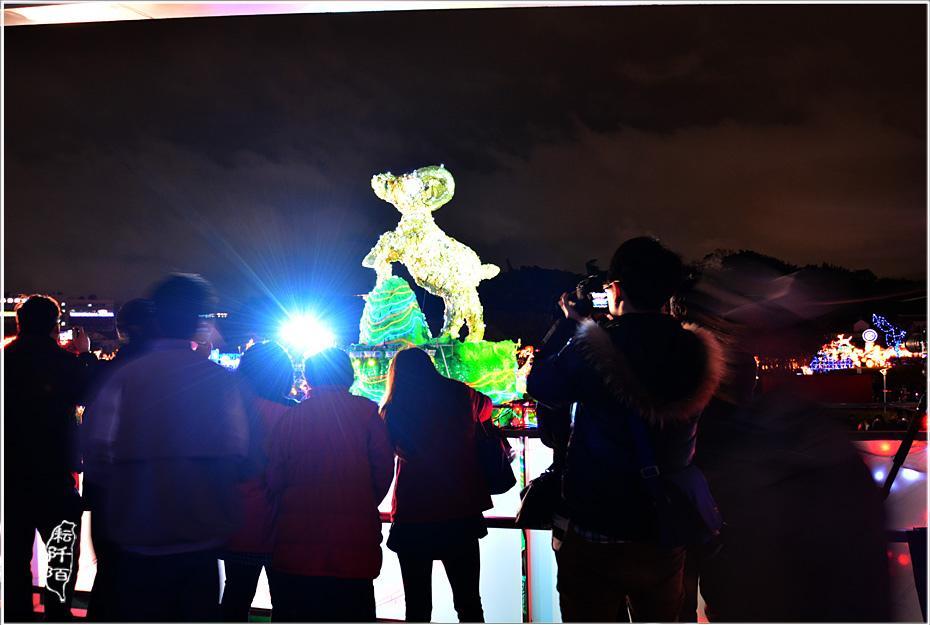 台北燈會夜間6.jpg