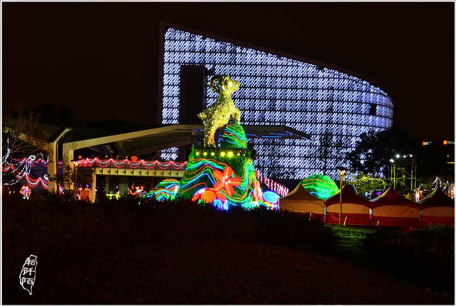台北燈會夜間7.jpg