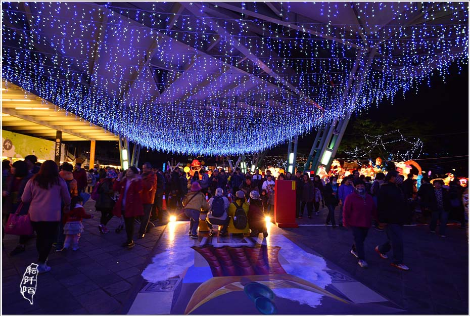 台北燈會夜間9.jpg