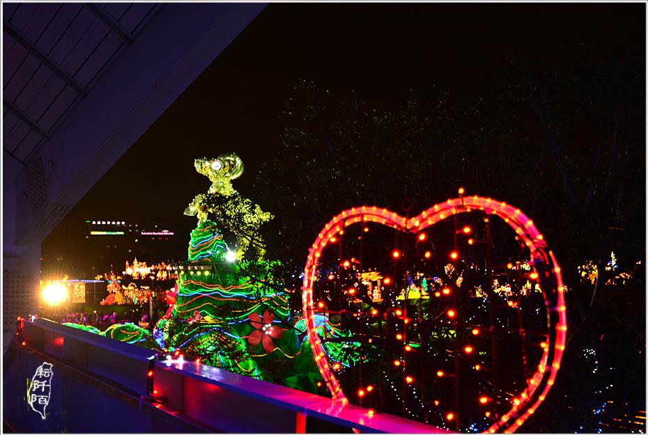 台北燈會夜間11.jpg