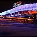 台北燈會夜間12.jpg