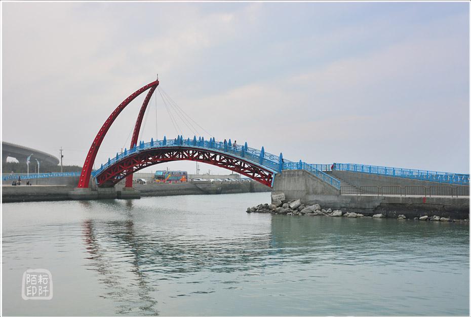 苑裡漁港6.jpg