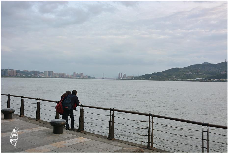 金色水岸2.jpg