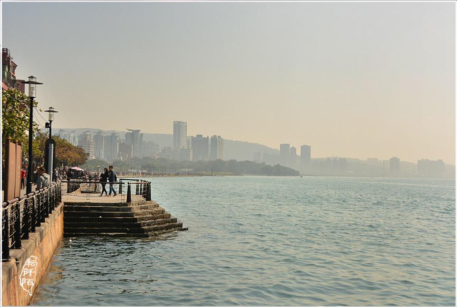 金色水岸3.jpg