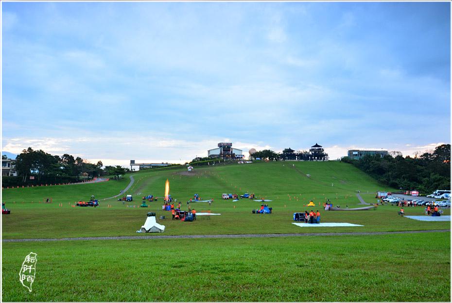 台東熱氣球1.jpg