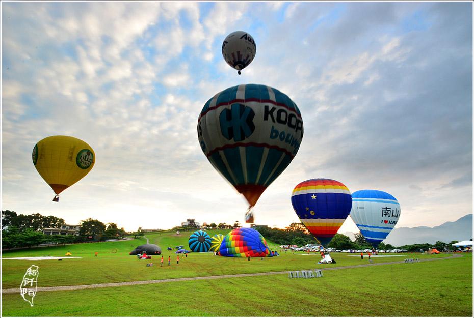 台東熱氣球2.jpg