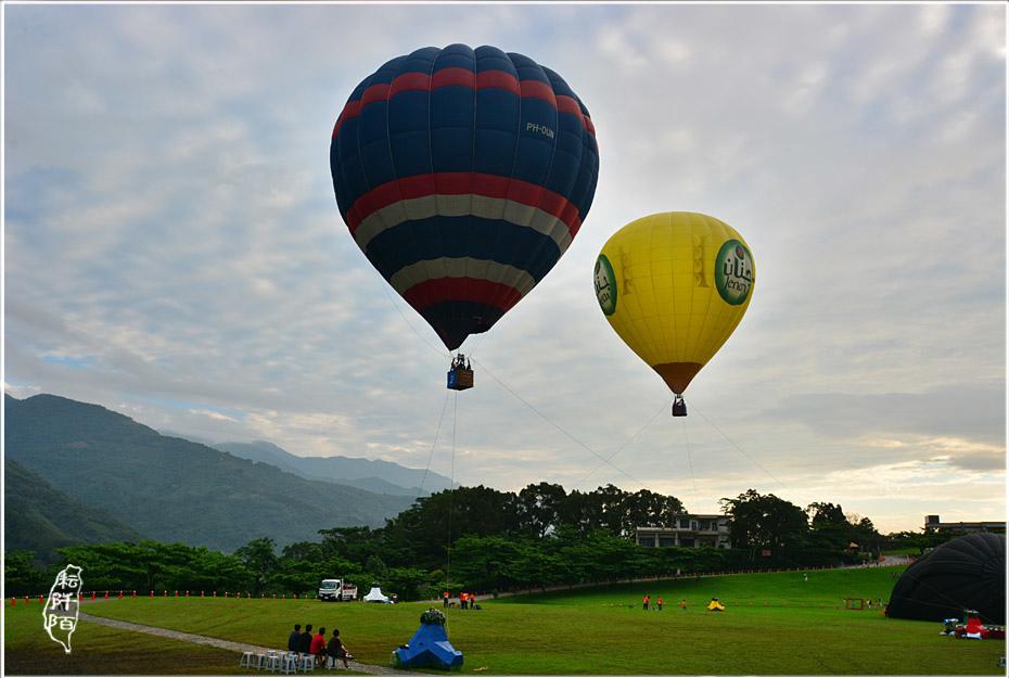 台東熱氣球3.jpg