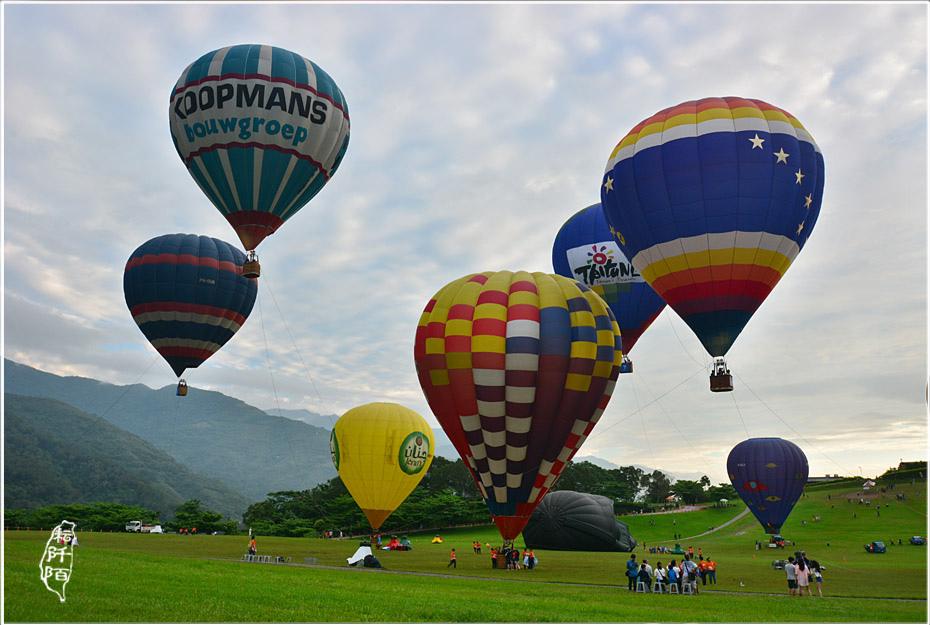 台東熱氣球4.jpg