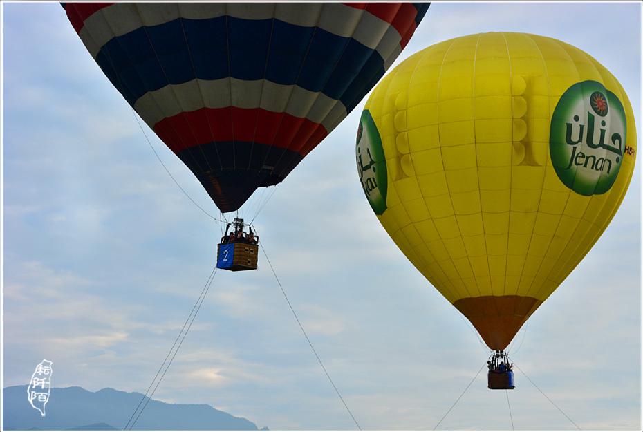 台東熱氣球5.jpg