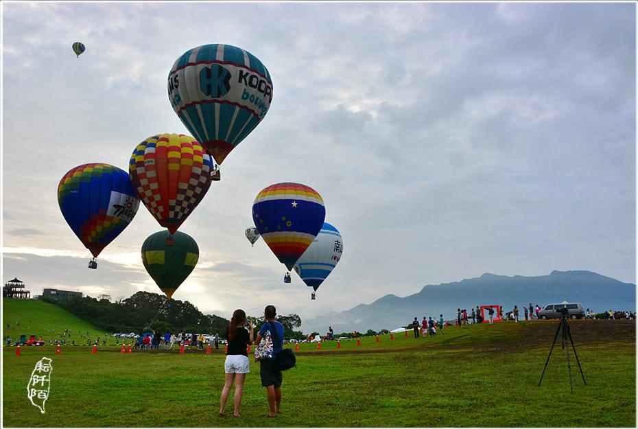 台東熱氣球6.jpg