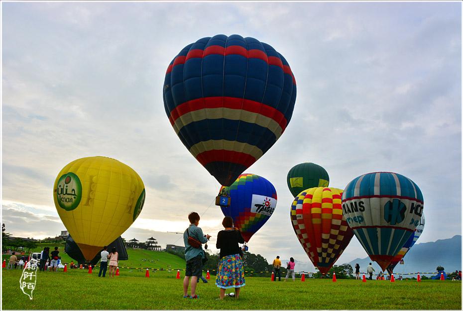 台東熱氣球7.jpg
