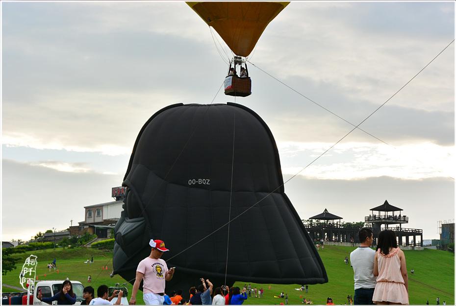 台東熱氣球8.jpg