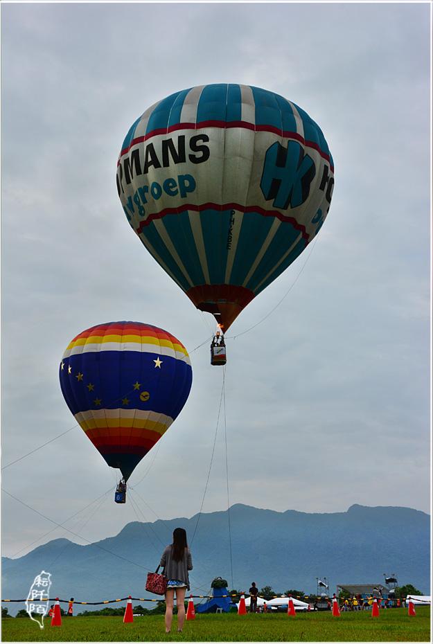 台東熱氣球9.jpg