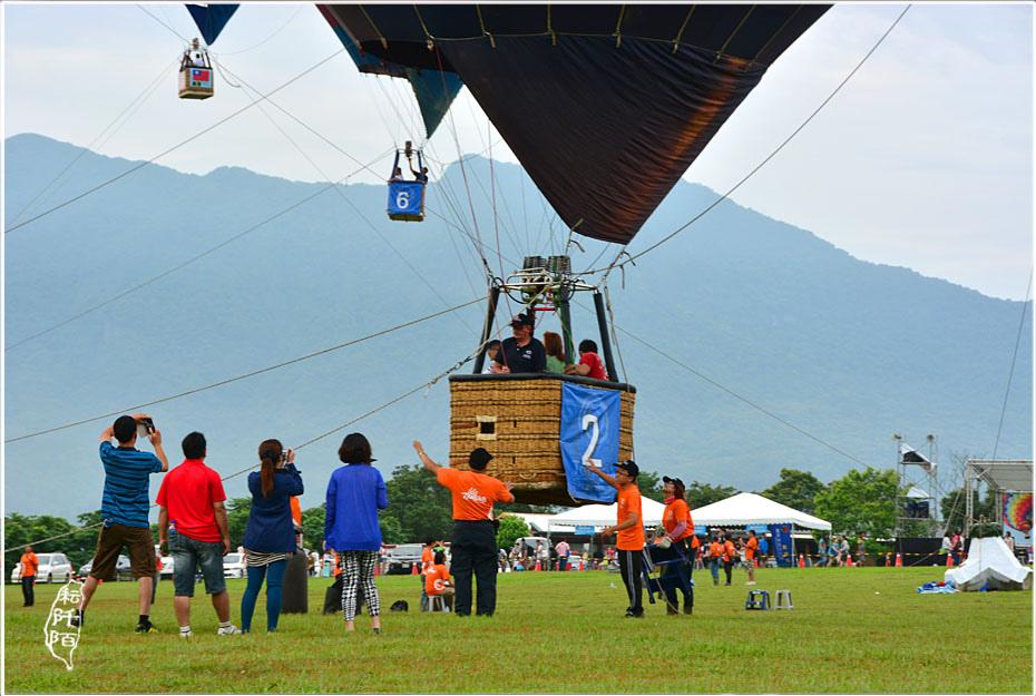 台東熱氣球10.jpg