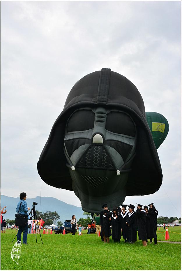 台東熱氣球11.jpg