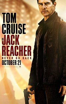 Jack_Reacher_Never_Go_Back_Poster