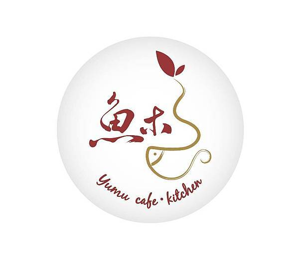 logo誕生