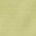 webtreats-paper-pattern-4-brown.jpg