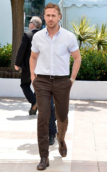 rs_634x1024-140520101500-634.ryan-gosling-cannes