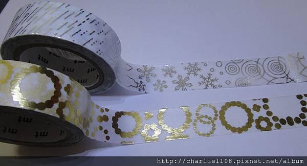 DSC02859